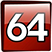 AIDA64 business edition v5.97.4600 中文免费版