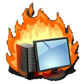 PassMark BurnInTest注册版 v8.1.1016 电脑版