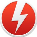 DAEMON Tools Ultra(虚拟光驱) v5.3.0.717 中文版