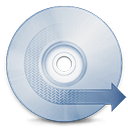 EZ CD Audio Converter(CD抓取) v7.0.0.1 中文免费版