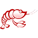PHP编辑器(CodeLobster PHP Edition) v5.15.0 中文免费版