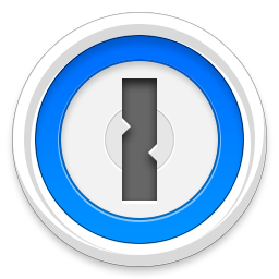 1password windows v6.8.496 电脑版