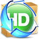 WonderFox HD Video Converter Factory Pro v14.2 注册版