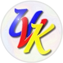 UKV杀毒(UVK Ultra Virus Killer) v10.8.2.0 官方版