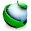 Free Download Manager for mac v5.1.33 免费版