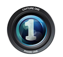 Capture One Pro 11.1 for mac 官方版