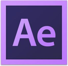Adobe After Effects CC 2018 mac 中文版