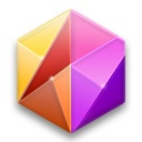Color Cube for mac(配色神器) v2.0.1 中文版