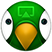 AirParrot for mac(Mac屏幕镜像软件) v2.7.3 官方版