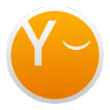 Yu writer for mac v0.1.1 官方版
