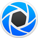 Keyshot7 mac v7.0.434 特别版