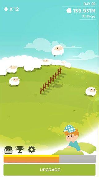 梦中的羊安卓版