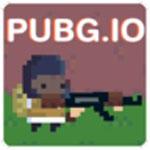 PUBG.io安卓版