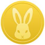 有钱兔都是孤独的安卓版
