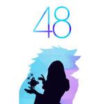 48狼人杀安卓版