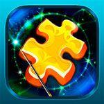 魔法拼图iOS版