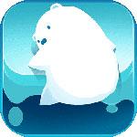 北极旋律iOS版