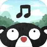 节奏丛林iOS版