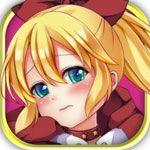 口袋少女猎杀魔王之人iOS版