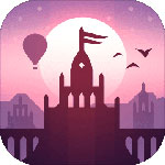 阿尔托的奥德赛iOS版