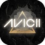 艾维奇重力iOS版