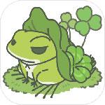 旅行青蛙iOS破解版