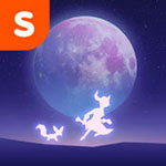 谜题骑士iOS版