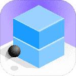Blocks苹果版