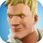堡垒之夜iOS版
