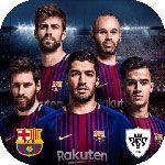 实况足球iOS版