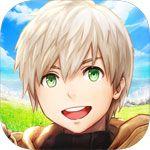 风之大陆iOS版
