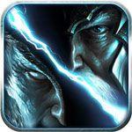 王座战歌iOS版