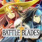 Battle of Blade苹果版