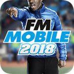 足球经理2018苹果版