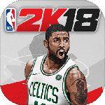 NBA2K18苹果版