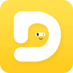 抖料短视频app