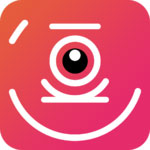 逗趣美化app