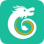 龙游游戏盒子app