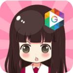 GiliGili追番iOS版