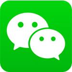 微信6.7.2 iOS版