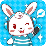 兔小贝儿歌安卓版